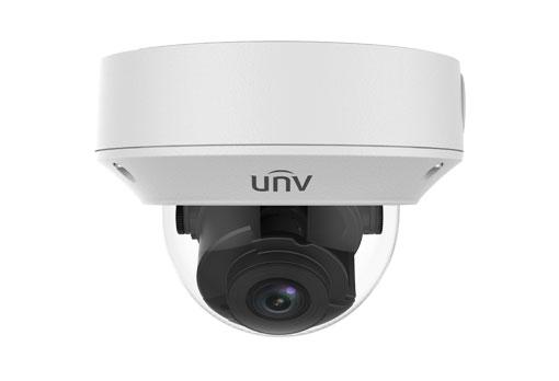 uniview 3238