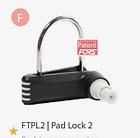 padlock tag 2.PNG