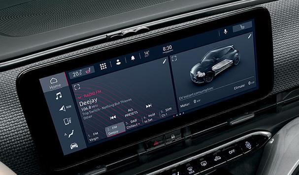 500bev-Cabrio-icon-1.jpg