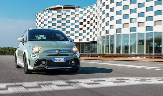 abarth-695-70th-1.jpg