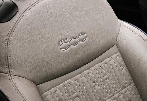 500bev-LaPrima-Cabrio-11.jpg
