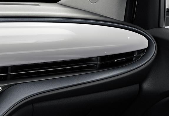 500bev-Cabrio-passion-6.jpg