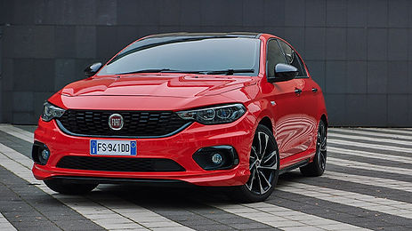 fiat-TIPO-sport-5P-MORE.jpg