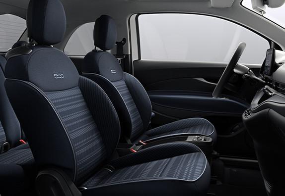 500bev-Cabrio-passion-7.jpg