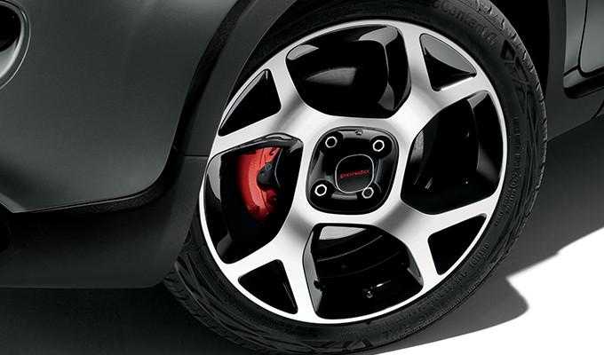 Fiat_Panda-Sport-Trims-new-16-wheels-Des