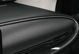 500bev-LaPrima-Cabrio-9.jpg