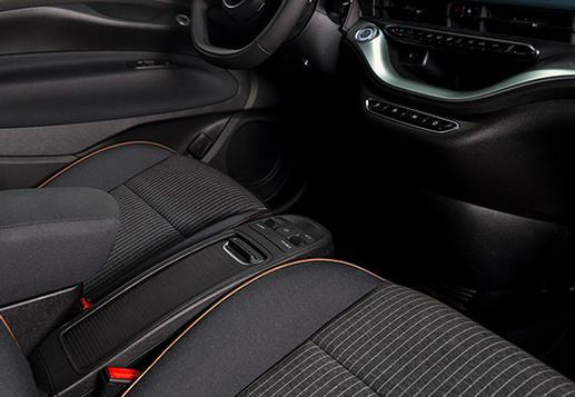500bev-Cabrio-icon-9.jpg