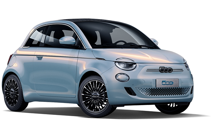 500bev-Cabrio-1.png