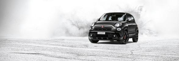 fiat-500L-sport-moda-grey-family-car-des