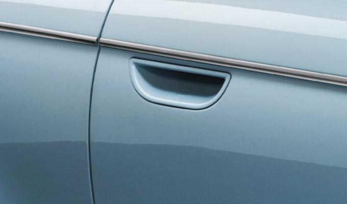 500bev-Cabrio-icon-7.jpg