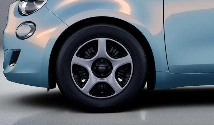 500bev-Cabrio-passion-4.jpg