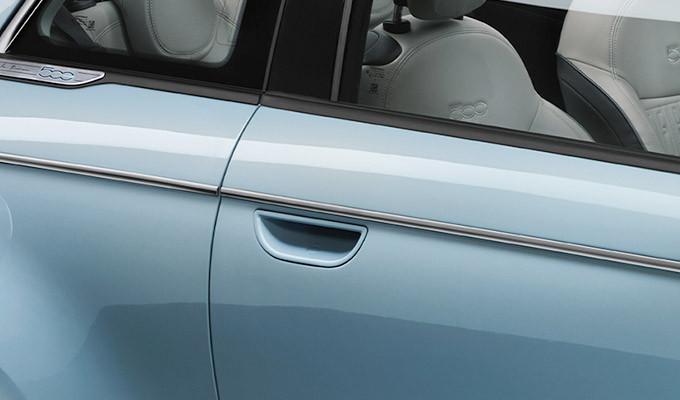 500bev-LaPrima-Cabrio-6.jpg