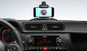 Fiat_Panda-City-Life-Trims-radio-blutoot