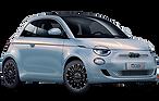 500BEV-Cabrio-BodiesSelection-FIgurino-D