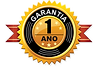icono-garantia_edited.png