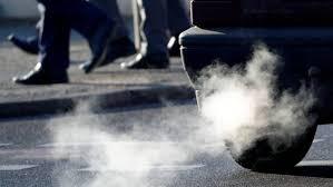 Propuestas para reducir el CO2 sin introducir un nuevo impuesto a parte del ya existente impuesto de