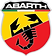 logo-abarth-2_edited_edited.png