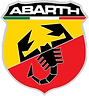 logo-abarth-2_edited.png