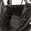 Thumbnail: FIAT Tipo SW 1.4 T-Jet Lounge