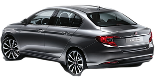 FIAT-TIPO-4P-1_edited.png