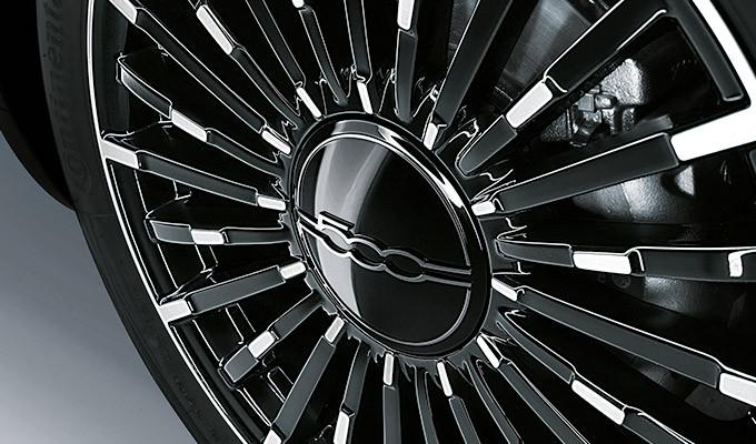 500bev-LaPrima-Cabrio-7.jpg