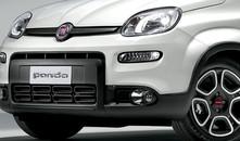 Fiat_Panda-City-Life-Trims-New-Bumper-De