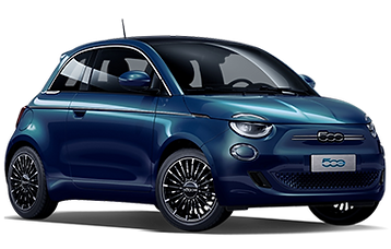 500BEV-Hatchback-BodiesSelection-FIgurin