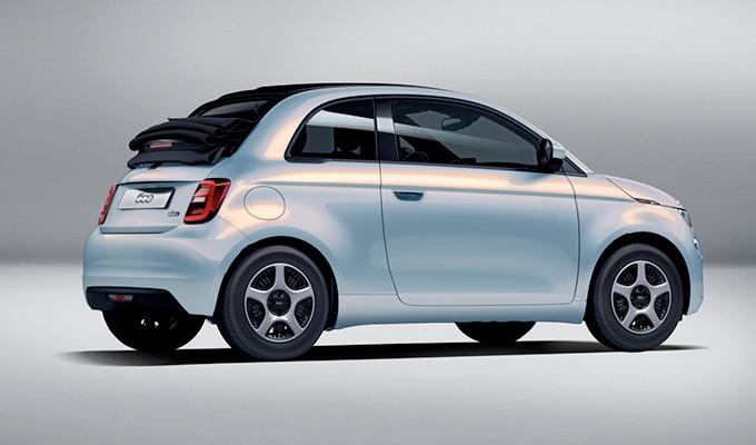 500bev-Cabrio-passion-5.jpg
