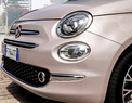 Fiat-500-Star-Pink-CityCar-1.jpg
