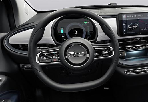 500bev-Cabrio-passion-8.jpg