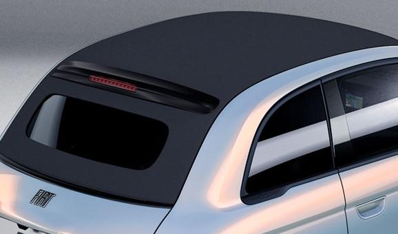 500bev-Cabrio-passion-3.jpg