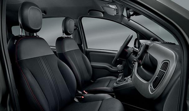 Fiat_Panda-Sport-Trims-Dedicated-sporty-