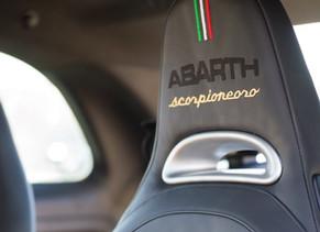 abarth-scorpioneoro-6.jpg