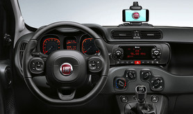 Fiat_Panda-City-Life-Trims-steering-whee