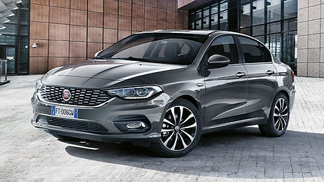 fiat-TIPO-lounge-4P.jpg