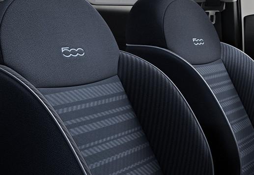 500bev-Cabrio-passion-10.jpg