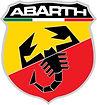 logo-abarth-2.jpg