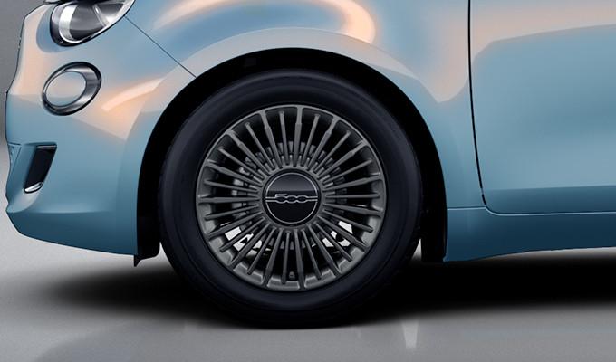 500bev-Cabrio-icon-6.jpg