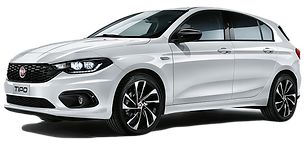 fiat-Tipo-5p_edited.png