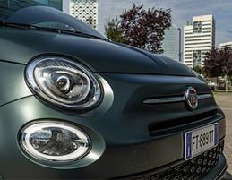 Fiat-500-Rockstar-mattgreen-CityCar-1.jp