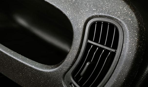 Fiat_Panda-Cross-Trims-woody-dashboard-D