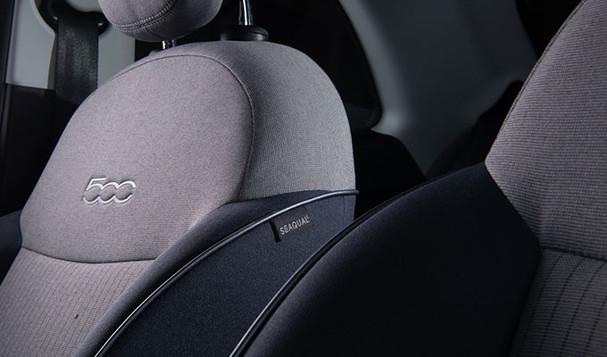 500bev-Cabrio-icon-3.jpg