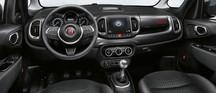 fiat-500L-sport-moda-grey-family-car-int