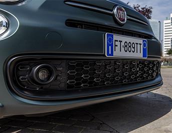 Fiat-500-Rockstar-mattgreen-CityCar-2.jp