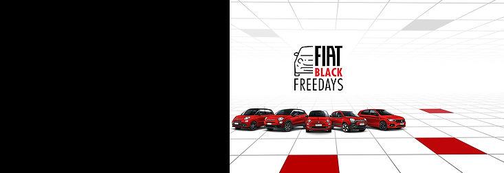 Fiat-ES-Blackfreedays.jpg