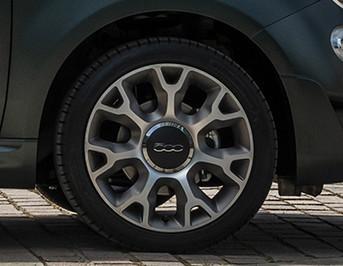 Fiat-500-Rockstar-mattgreen-CityCar-3.jp