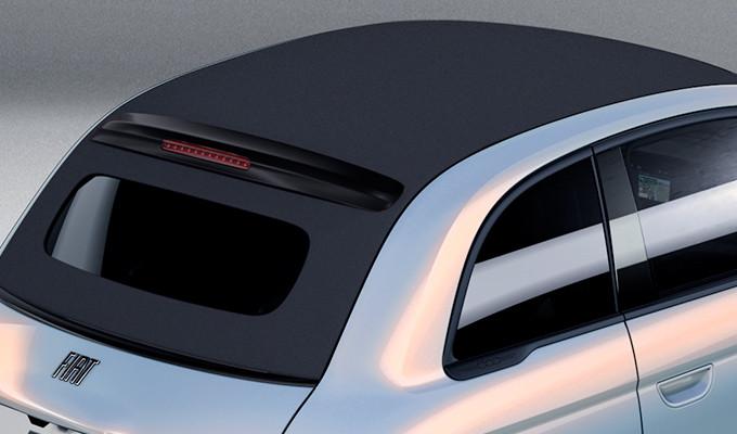 500bev-Cabrio-icon-4.jpg