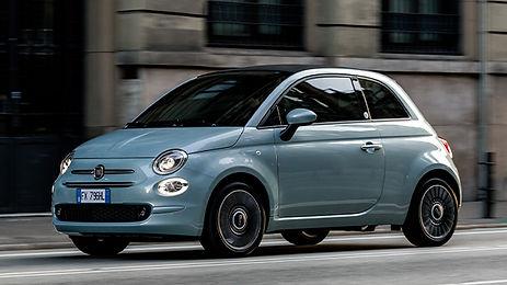 fiat-500-hybrid-city-car.jpg