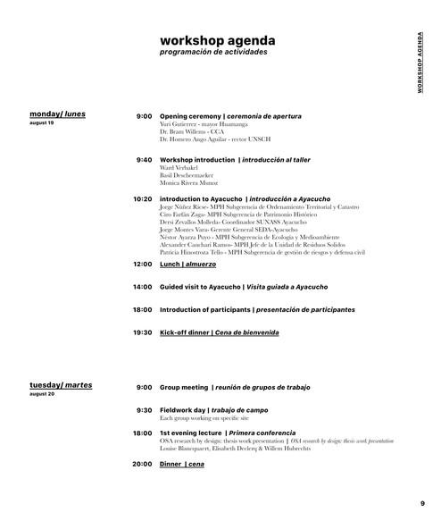 detailed_schedule_workshop2019.jpg