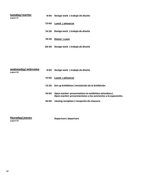 detailed_schedule_workshop20194.jpg